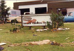 1987-Tornado-2